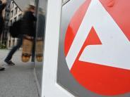 Landkreis Günzburg: Die Arbeitslosenquote sinkt weiter