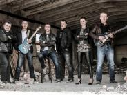 Krumbach: Live am Marktplatz mit Jazz, Pop und Rock