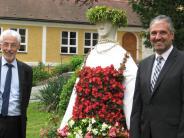 Krumbach: Wechsel an der Spitze des Krumbads