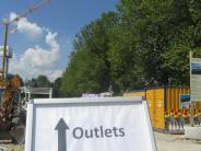 Landkreis Günzburg: Das werden die Mieter in den neuen Outlets in Jettingen-Scheppach