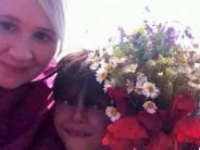 Balzhausen: Über Hilflosigkeit und Hoffnung