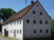 Deisenhausen: Überlegungen und Gedankenspiele für Dorfentwicklung