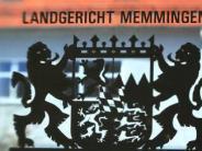Landkreis Günzburg: Mordprozess muss neu aufgerollt werden