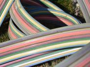 Breitenthal: Stau beim Breitbandausbau
