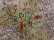 Krumbach: Ideenbörse für die Krumbacher Innenstadt