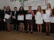 Thannhausen: Ein neues Kapitel für Thannhauser Mittelschüler