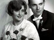 Bildergalerie: Hochzeitsimpressionen