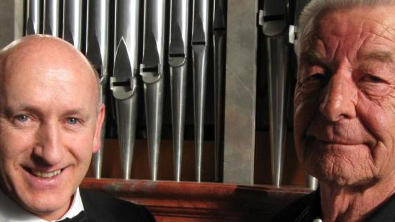<b>Hermann Ulmschneider</b> und Josef Fleschhut gastieren mit einem Barockprogramm ... - Copy-20of-20Orgel-20und-20Trompete