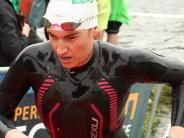 Triathlon: Mein Sport in Rio: Von der anderen Sorte