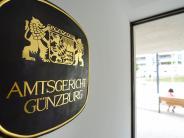 Günzburg: Ehefrau mit als Schminkstift getarntem Elektroschocker traktiert