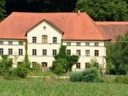 Landkreis Günzburg: Ein Juwel aus einer anderen Zeit