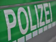 Krumbach: Autofahrer fährt Radlerin an und lässt sie bewusstlos liegen