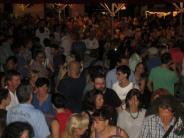 Krumbach: Live am Marktplatz geht zu Ende