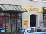 Kreis Günzburg: Polizei sucht mit Hubschrauber nach Räuber - ohne Erfolg