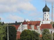 Landkreis Günzburg: Der Denkmaltag beginnt schon in der Nacht
