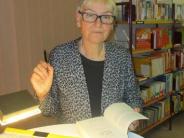 "Literaturherbst: ""Mopsfidel"" in den Krieg gezogen"