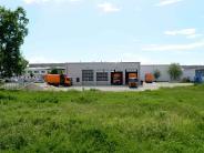 Landkreis Günzburg: Entsorgungsfirma klagt gegen Freistaat