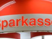 Kommentar: Geplatzte Sparkassen-Fusion: Lieber ein Ende des Schreckens