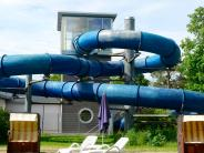 Landkreis Günzburg: Gartenhallenbad: Noch lebtdie Idee vom Zweckverband