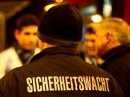 Landkreis Günzburg: Ehrenamtliche sollen auf Streife gehen