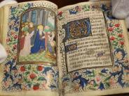 Mindelheim: Ein Schatz von einem Buch