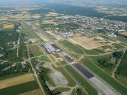Leipheim/Günzburg: Das Areal Pro startet durch