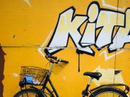 Landkreissüden: Kita-Urteil: Die Kommunen im Süden sehen es gelassen