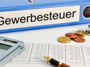 Region München: Unternehmen zahlen jahrelang Gewerbesteuer an falsche Gemeinde
