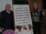 Kriegserinnerung: Die toten Söhne Thannhausens werden nicht vergessen