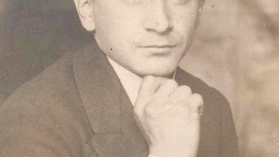 Krumbach: Johann Salinger erwies dem Kaiser den letzten Ehrendienst