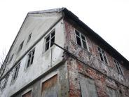 Neuburg: Neuburg hat wichtige Weichen gestellt
