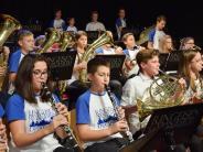 Konzert: Klassik mit Fernweh