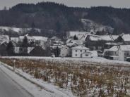 Waltenhausen: Mehr Bauplätze in der Gemeinde
