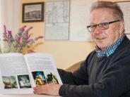 Krumbach: Walter Gleichs neuester Streich