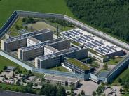 Kempten/Burgau: JVA-Chefin: Keine Anzeichen auf bevorstehenden Suizid