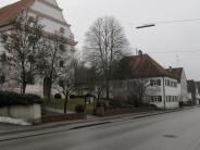 Münsterhausen: Mehr Grün und schmaler