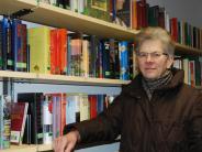 Literatur: Aletshauser Bücherei macht zu