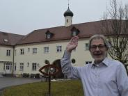 Ursberg: Ein besonderer Ursberger Abschied