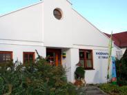Aletshausen: Bald höhere Gebühren für Krippen-Kinder in Aletshausen