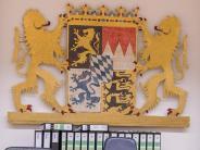 Prozess in Memmingen: Versuchter Mord in Asylheim: Noch viele Fragen offen