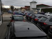 Gemeinderat: Autohändler will Kammeltal verlassen