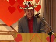 Krumbach: Wenn der Bürgermeister in die Bütt muss