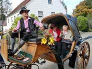 Wiesenbach: Älteste Einwohnerin Wiesenbachs mit fast 102 Jahren gestorben