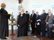 Thannhausen: Neuanfang für evangelische Kirche in Thannhausen