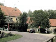 Roggenburg: In der Klostermühlesteigen künftig die Partys