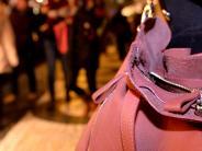 Augsburg: Auszeichnung für Zivilcourage: Männer stoppten Handtaschen-Räuber