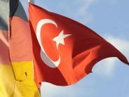 Krise: So wichtig ist die Türkei für Schwabens Wirtschaft