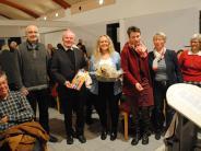 Thannhausen: Besonderer Einsatz für die Menschenwürde
