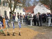 """Wattenweiler: """"Ein guter Tag für Wattenweiler"""""""