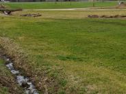 Deisenhausen: Deisenhausen plant Hochwasserschutz